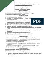 Cerințe_către_nutriția_umană__studierea_și_aprecierea_necesarului_organismului_uman_în_energie_-4061 (4)