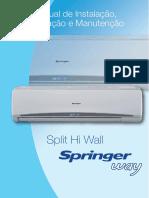 28483-IOM-Springer-WAY_256.09.044-D-07-13--view-site-.pdf