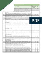 Tabela TFAC5000.pdf