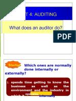 396950868-Unit4-Auditing.docx
