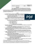 098 PLM v IAC.docx
