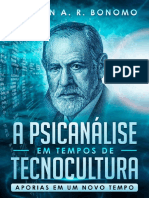 A_Psicanalise_em_Tempos_de_Tecnocultura.pdf