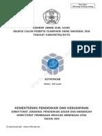 08 Kunci Astronomi (www.m4th-lab.net).pdf