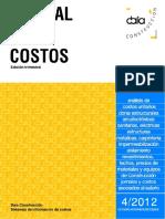 Manual_Cosntruccion_Edificacion_2012