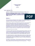 G.R. No. 116801.docx