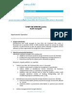 RFQ-ROMA-2017-003-Audit-Enegetic-CASA-ONU