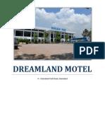 DREAMLAND MOTEL-1