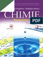 MANUAL CHIMIE 7 MOLDOVA 2017.pdf