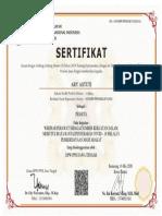 sertifikat-event1-register162