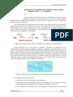 5-Actividad Nitrato Reductasa_2016-17