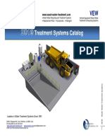 VEW-SYSTEMS-CATALOG-2019