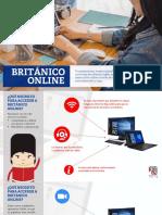 tutorial britanico online.pdf