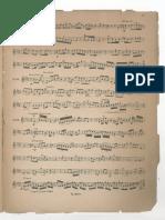 53_PDFsam_Gattermann