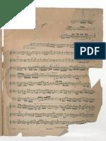 57_PDFsam_Gattermann