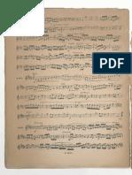 54_PDFsam_Gattermann