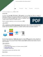 Crea un servicio web REST con PHP y MYSQL _ jc-Mouse.pdf