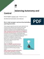 The Art of Balancing Autonomy and Control_27216126-Cf32-40e5-8907-Fe109f0edafa