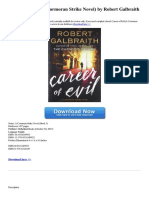 career-of-evil-a-cormoran-strike-novel