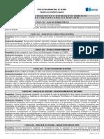 anexo1_requisitos_atribuicoes_serra