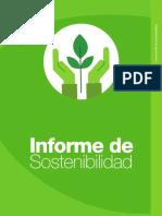 9.informe_de_sostenibilidad_grupo_exito_2016.pdf