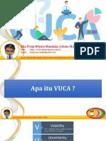00. VUCA.pdf