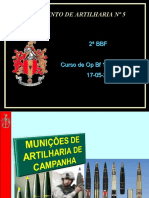 C 4.1 - Municoes_AC.ppt