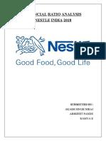 Nestle India.docx