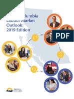 BC_Labour_Market_Outlook_2019