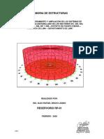RP-01.pdf