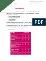 DIAGNOSTICO_NEUROVEGETATIVO