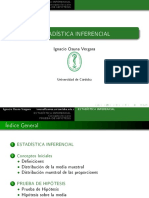 Estadistica_Inferencial_Ignacio