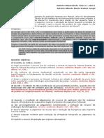 Caso1_Resolvido_Proc_Civil_III