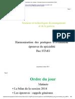 Harmonisation des pratiques d'évaluation épreuves de spécialité Bac STMG.pdf