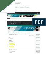 Instructivo 1er acceso Office365.pdf