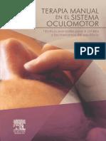 livro terapia manual del sistema oculomotor.pdf.pdf