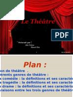 le-theatre