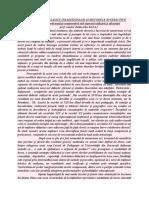 METODELE_CLASICE_TRADITIONALE_SI_METODEL.docx