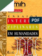 1 LIVRO_ENSAIOS INTERDISCIPLINARES III_04 OUT 2019 versão definitiva.pdf