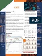 Daily FX 30-04-2020.pdf