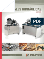 centrales-hidraulicas (2)-convertido.docx