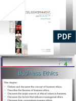 Lecture 4 Business Ethics.ppt