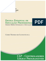 eletrotecnica_controladores_logico_programaveis_clp