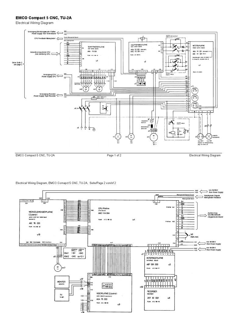 Cnc Power Diagram Enthusiast Wiring Diagrams \u2022 Spray Booth Wiring  Diagram Cnc Router Wiring Diagram