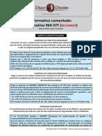 info-964-stf-resumido.pdf