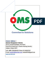 ICAEW Professional Level Audit & Assurance Study Manual 2016.pdf