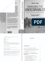 Managing the undesirables Michel Agier completo.pdf
