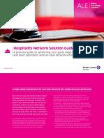 ale-hospitality-networking