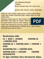 Analisis Pangan-2