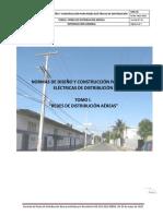 V-1. NORMAS DE DISEÑO Y CONSTRUCCION PARA REDES ELECTRICAS DE DISTRIBUCION AREAS-10-233.pdf