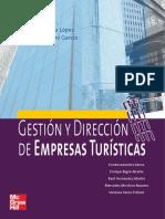 Gestión y dirección de empresas turísticas-1.pdf